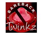 Bareback Twinkz